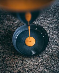 Maison Joly / Traiteur événementiel sur lyon