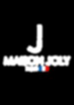 Besoin d'un traiteur pour votre mariage à Lyon, Rhône Alpes ? Que ce soit pour votre traiteur communion à Lyon, Chef à domicile à domicile sur Lyon, ou votre buffet d'entreprise à Lyon, Maison Joly répond à toutes vos demandes de prestations traiteur en location à Lyon , Rhône Alpes