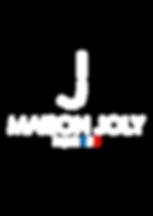 Maison Joly, Votre traiteur entreprise à Lyon, Rhône Alpes. Vous cherchez une prestation de traiteur pour un banquet ou soirée d'entreprise, notre service de traiteur sur mesure saura répondre à vos demandes. Maison Joly organise pour vous également votre buffet à domicile.