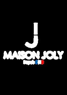 Maison Joly, Votre traiteur évenementiel à Lyon, Rhône Alpes. Vous cherchez une prestation de traiteur à domicile ou un traiteur pour votre mariage, notre service de traiteur sur mesure saura répondre à vos demandes. Maison Joly organise pour vous votre buffet à domicile.