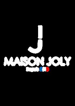 Découvrez les services de Maison Joly, Votre traiteur en location de matériel  à Lyon, Rhône Alpes. Vous cherchez une prestation de traiteur pour votre Apéritif à domicile ou de chef à domicle à  Lyon, notre service de traiteur à domicile sur mesure saura répondre à vos demandes.