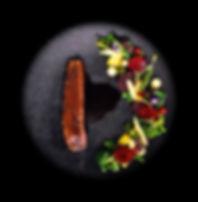 Chef Jean-Rémi Joly / Chef à domicile | Traiteur |  plateaux repas | brunch | Joly Gourmet | Lyon
