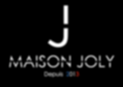 MAISON JOLY FOND NOIR .png