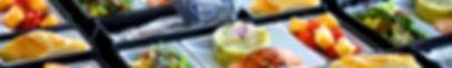 Chef à domicile | Traiteur | Plateaux repas | Brunch | Lyon