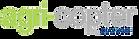 image_2020-03-29_13-47-18-removebg-previ
