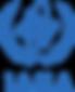 IAEA Logo.png