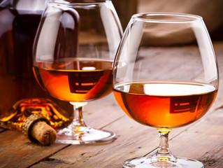 Distilling Word-Wine into Literary Cognac
