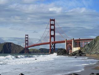 A San Francisco Treat