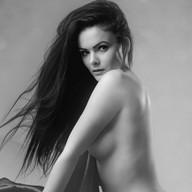Boudoir Photogrphy Wiltshire Images, Classy, Elegant and sedutive.