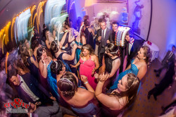 Party & Event Photography