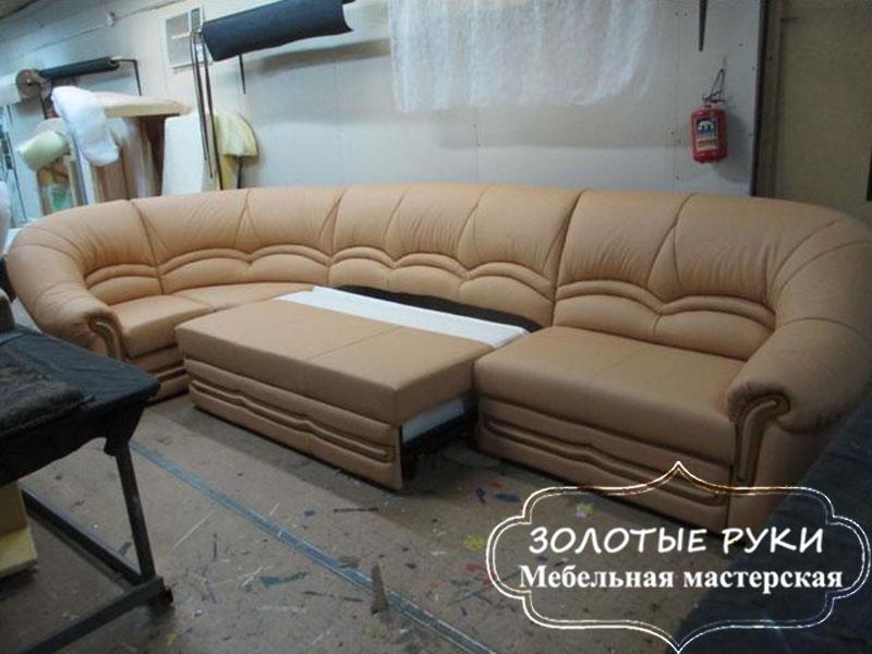 После ремонта угловой диван.jpg