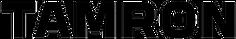 tamron-logo-black.png