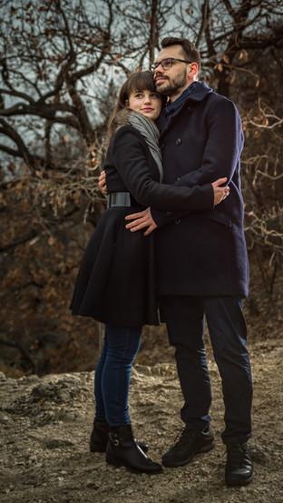 András és Zita