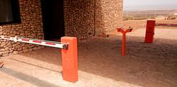 AguaDulce CCTV y Acceso (2)_edited.jpg