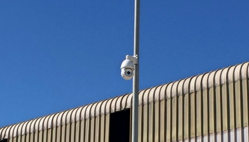 CCTV RUTA 26 4_edited.jpg