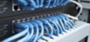 cableado-estructurado-aleben-capa9.jpg