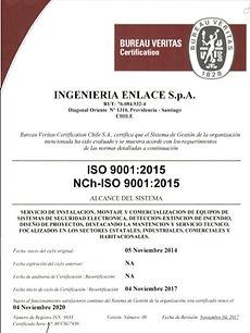 ISO9001 ienlace hasta 2020.jpg