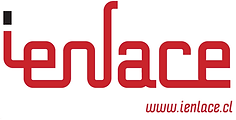 LogoAlta ienlace.png