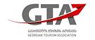 GTA new logo PNG.png