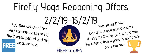 Firefly Yoga Reopening Offers2_2_19-15_2