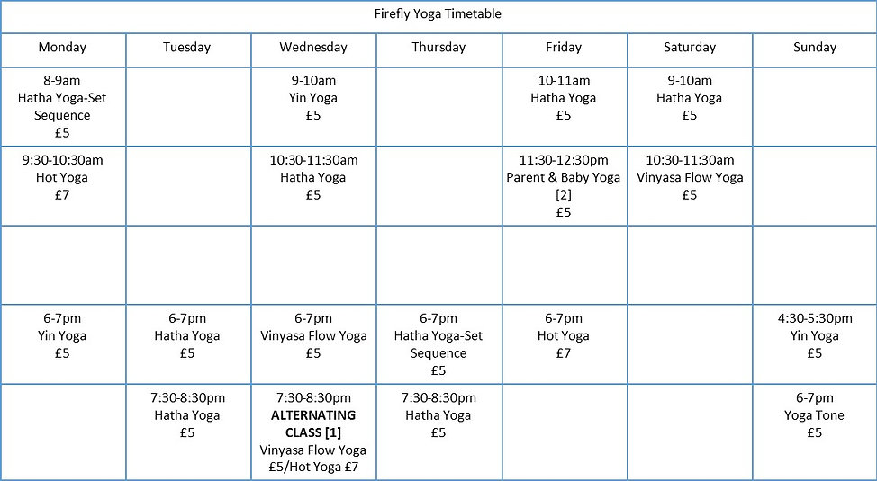 Post COVID timetable.jpg