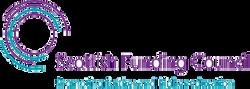 scottish-funding-council-logo-v2