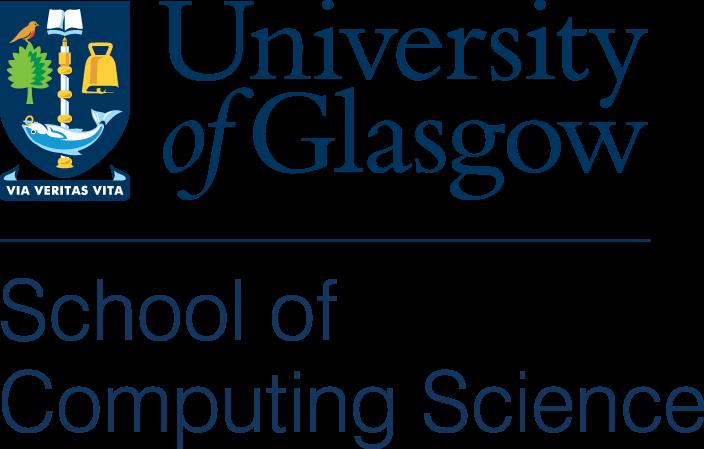 UofG Computing
