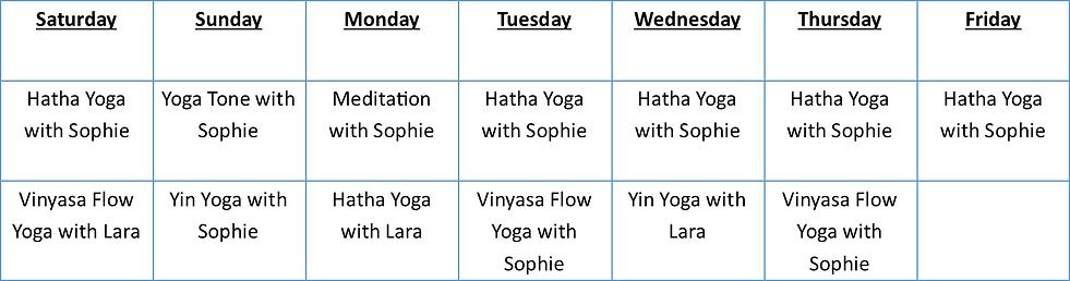 Online Timetable Oct-Nov.png