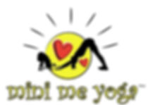 Mini Me Yoga Logo.jpg
