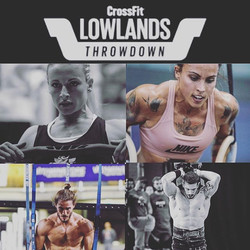 L O W L A N D S _Here we come 🙌🏻_This
