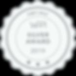 2019FH-SilverAward copy.png