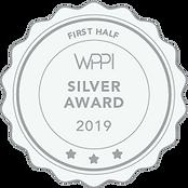 2019 FH Silver Award