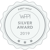 2019FH-SilverAward copy.png