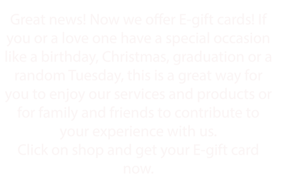 text e gift card.png