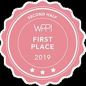 2019 SH 1st-Place