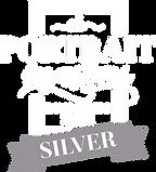 SILVER - TPM 2021 Image Award (wht).png