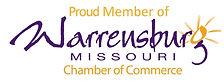 Proud Member Warrensburg Chamber.jpg