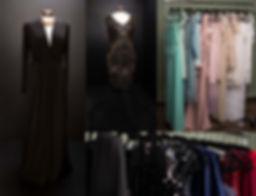 dresses clients closet.jpg