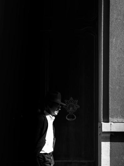 46__STRAAT_FOTOGRAFIE-1_____KLEURVERLOOP