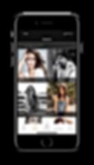 Moda model selection
