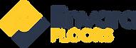 envara floors logo i.png