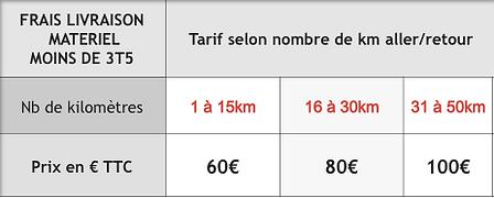 TABLEAU FRAIS LIVRAISON MOINS 3T5.png