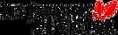 PAYSAGISTE CREATION TRAVAUX ESPACES VERTS Cote Fleurie Cabourg, Trouville, CREATION TRAVAUX AMENAGEMENT ESPACES VERTS PARCS JARDINS