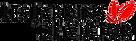 11.pngPAYSAGISTE en Pays d'Auge Caen 14, CREATION TRAVAUX AMENAGEMENT ESPACES VERTS PARCS JARDINS