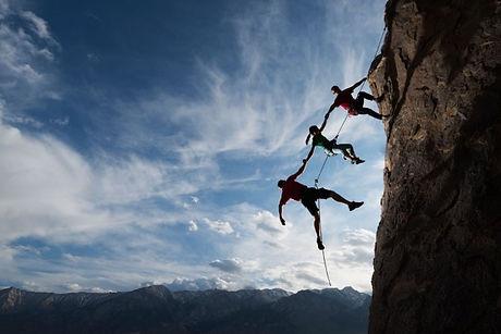 Kletterer in der Wand.jpg