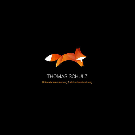 ThomasSchulz1.jpg