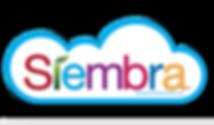 Siembra_Logo_Study_v7b.png