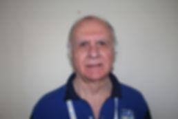 Jorge Andre 2.JPG