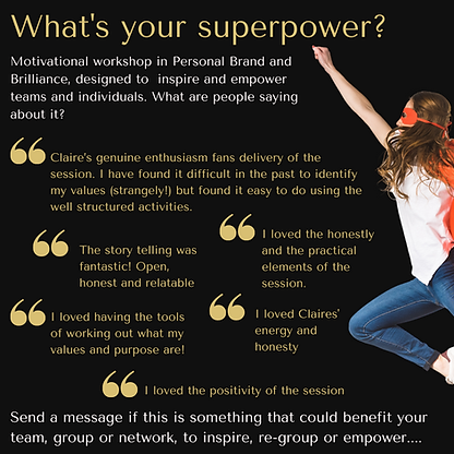 What's your superpower feedback (1).png