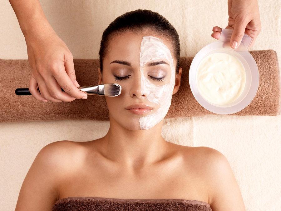 kasvohoito kosmetologi Ylivieska.jpg